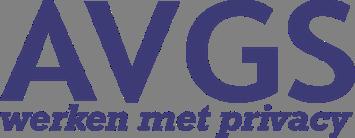 avg-solutions